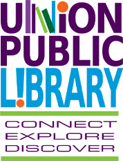 Union Public Library - Connect Explore Discover