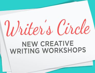 The Writer's Circle Spotlight