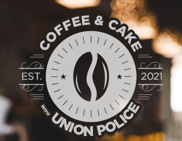 Coffee and Cake Spotlight